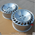 replica alloy wheels for sales 5x114.3
