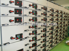 Motor Control Center (MCC)/ Control board/ withdrawable type