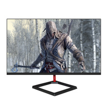 "27"" QHD 2560x1440 IPS Free-sync LED Display Gaming Monitor with 1ms responses"