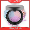 MSQ New Arrival Makeup Compact Makeup Manufacture