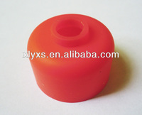 HOT Selling Small Silicone Lid / Food Grade Pot Cover Lids
