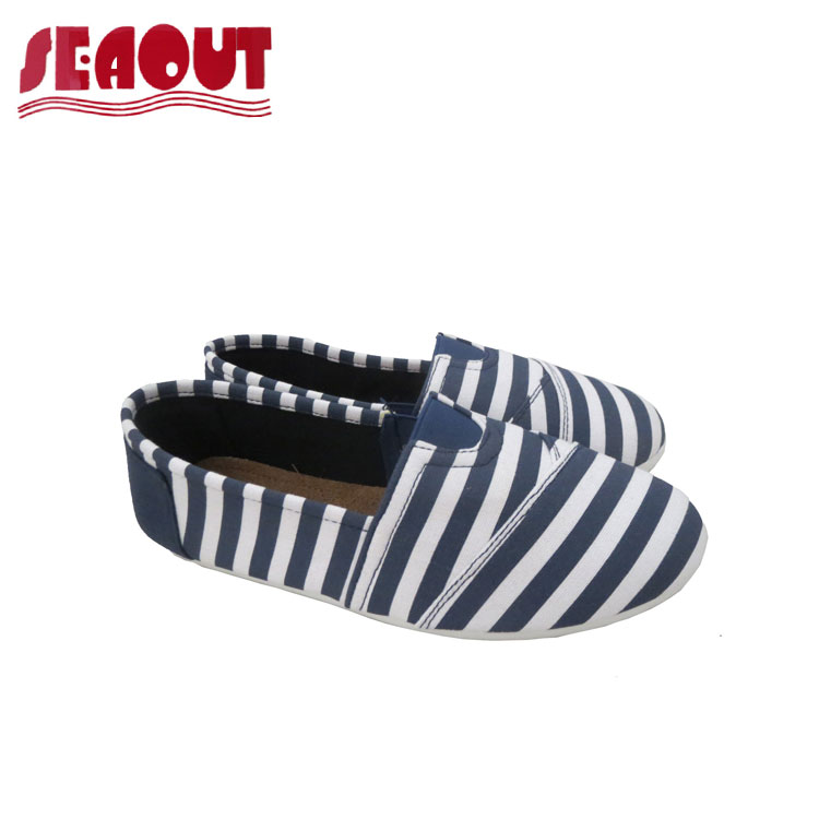 Earthing shoes women casual shoes