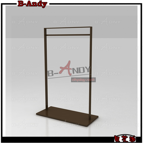 High Quality Custom metal display stand,stand display best selling products in china