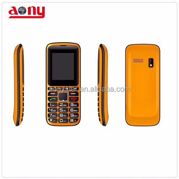 1.77inch low price China mobile phone , brand cell phones