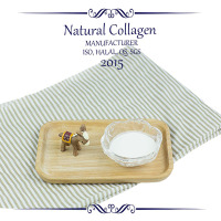 ladies collagen product halal collagen