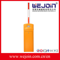 parking facility-car parking barrier gates ,car sensor barrier if China manufacture