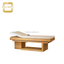 body choice massage table with bangkok massage table for fixed massage table