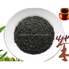 natural nutritional drink quality green tea provider