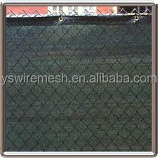 Privacy fence screen/ vinyl fence screen/ outdoor privacy screens