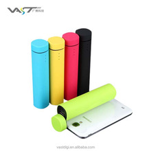 VPB-J022 Music Bluetooth speaker power bank 4000mAh Mobile Power Bank 3 in 1 power bank