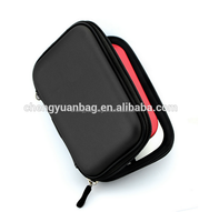 FOR 2 5 Inch Portable External Hard Disk Drive HDD Soft Pouch