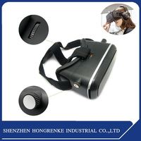 Small MOQ super quality 360 degree 9d xd movie theater products