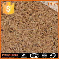 professional factory price granite prices in bangalore