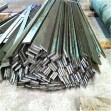 42CrMo small size flat steel bar international trading