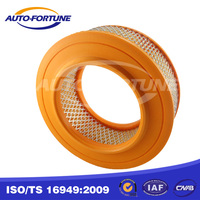 Air filter motorcycle 17801-22010, Turbo air filter