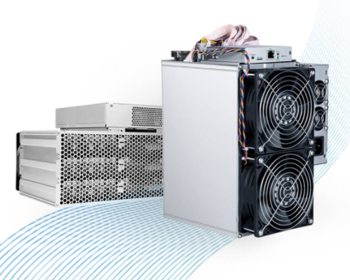 Bitmain New 7nm Miner Machine Antminer 7nm S15 28T And T15 23T Algorithm SHA-256 For Bitcoin BCH