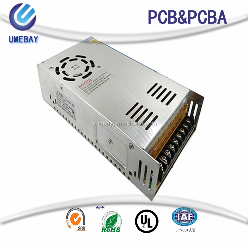 LED display power supply, 24V 3A 70W LED switch power supply OEM&ODM