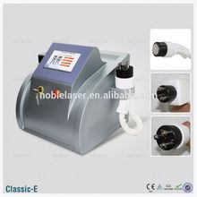 vacuum cavitation fat reduction rf face lift body contouring beauty equipment