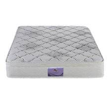 High End Box Spring 100 % Natural Latex Mattress SM654