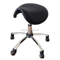 HY1036 wholesale barber supplies barber salon supplies salon stool