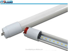 Oem&Odm High Lumen 24W Led Xxx Animal T5 Led Tube