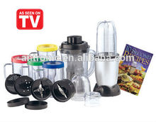 ATC-B-001 Antronic Newest Magic Ice Blender/juicer/juicer Blender