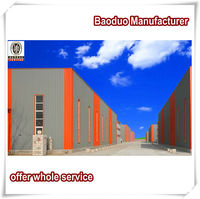 ISO9001&BV used clothing warehouse