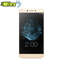 Hot sale Original Leeco Letv le s3 4+32GB RAM ROM Snapdragon 652 cell phone mobile