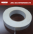 high quality made in China double sided adhesive tape