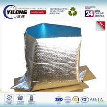 2017 YL Newest cool insulation insulation materials for lunch box