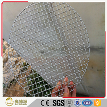 Cheap stainless steel barbecue grill wire mesh/bbq wire net/bbq grill mesh