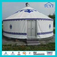 Brand new kids house play tent made in China