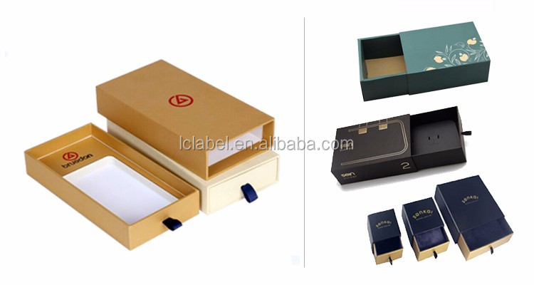 China rectangular custom gift boxes cardboard manufacturers paper cardboard box packaging cardboard boxes for packing