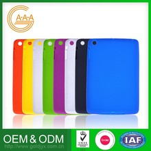 2016 Latest Reasonable Price Oem Design Non-Stick Various Designs 10.1 Tablet Cases