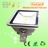 new products sell like hot cakes solar pole light fixture led flood light