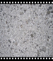 flake graphite/natural graphite flake /low sulfur petroleum coke/Carbon Raiser/Carbon Additive/Calcined Anthracite Coal