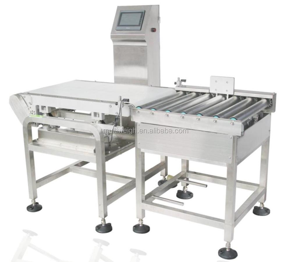 checker machine