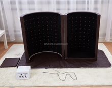 popular infrared sauna slimming spa capsule for health care