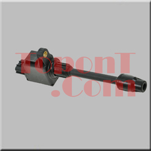 Ignition Coil For Maxima A33 A32 Cefiro J31 Infiniti i30 3.0 2.0 V6