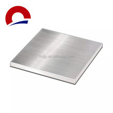 Low Price low alloy high strength steel plate corten steel plate mild steel plate