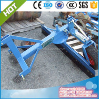 supply agriculture machinery tractor land leveller for sale
