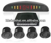 Good quality car detection ultrasonic sensor made in China