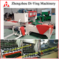 DY Mosquito Coil Incense Making Machine/Mosquito Coil Forming Machine/Mosquito Repellent Making Machine