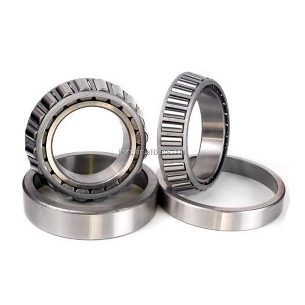 <strong>motorcycle</strong> parts,transmission bearing 30252 260 x 480 x 89 mm