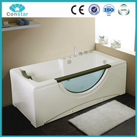 garden free fantastic hot sex video china tub cheap whirlpool massage bathtub with led underwater light