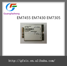 New hot sell Sierra embedded wireless module EM7455 EM7430 EM7305 3G 4G module