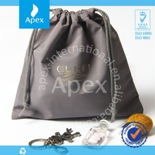 Custom Printed eco bag polyester