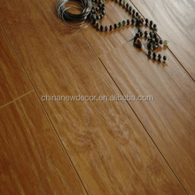 ac3 ac4 HDF 12mm laminate flooring