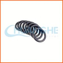 China supplier stainless steel 316 d ring o ring