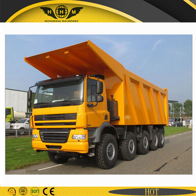 Chine camion benne a vendre